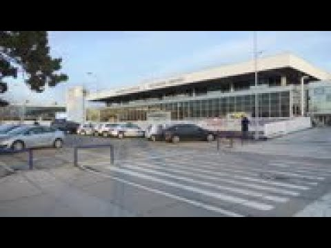 French company takes control of Belgrade airport