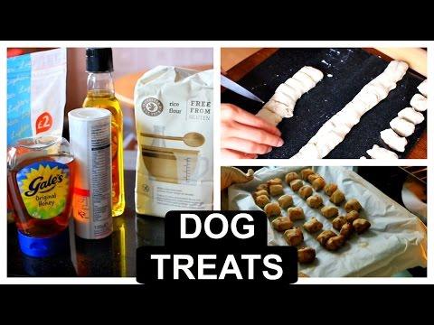 how-to-make-dog-treats---gluten-free