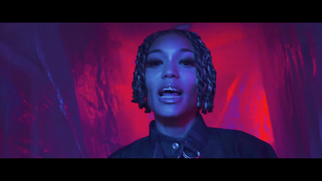 Download Coi Leray ft. Pooh Shiesty - BIG PURR (Music Video)