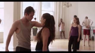 Scott Matthew I Wanna Dance With Somebody
