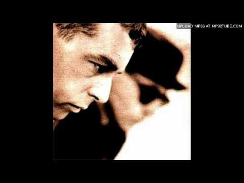 Violence (Version Hacienda) Pet Shop Boys mp3