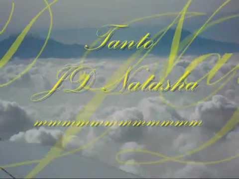 JD Natasha - Tanto