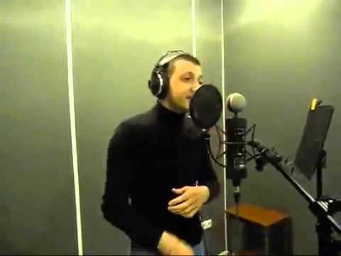 Слушать ВикаБаффи - Тентакли (оксимирон кавер) бесплатно