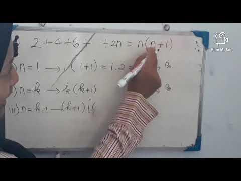 cara-mudah-paham-induksi-matematika-#part3