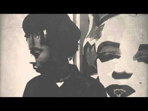 Saint - The Song (ft. Bramma)