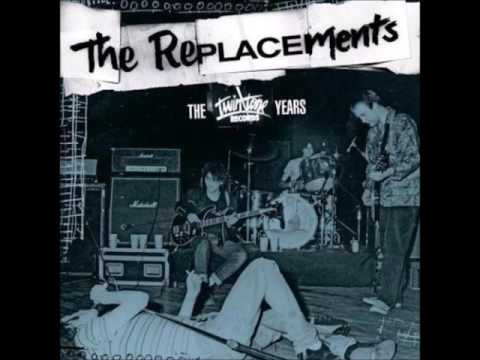 The Replacements - Answering Machine (Solo Home Demo) mp3