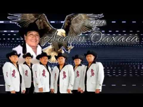 Grupo Acción Oaxaca Mix
