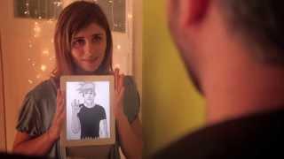 Bungaro  (feat. Paola Cortellesi) DIMENTICHIAMOCI (video ufficiale) con Giacomo Bevilacqua