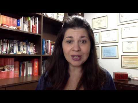 Vídeo Institucional Etec Amim Jundi de YouTube · Duração:  11 minutos 33 segundos