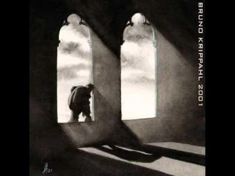 English Version - Belle - Garou, Daniel Lavoie, Steve Balsamo.flv