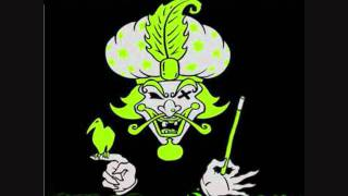 Insane Clown Posse - Great Milenko