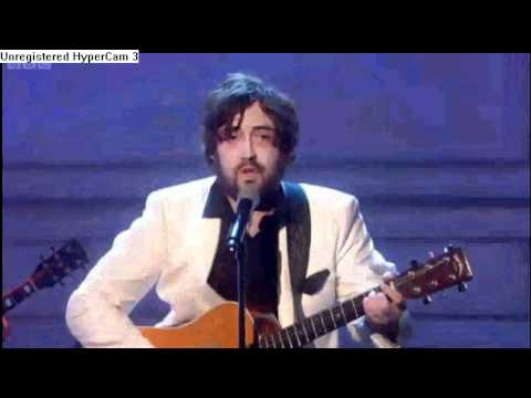 Nick Helm He Makes You Look Fat Song