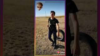 Алексей кэш реклама в интсте вайн