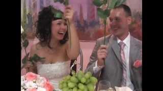 Ведущий на свадьбу юбилей в Гомеле Козырев Ал +375293460601