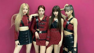 "BLACKPINK Breaks Another Record As ""Kill This Love"" MV Hits 100 Million Views"