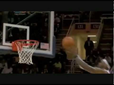 LeBron James & Kobe Bryant Mix - 24, 23 - Young Jeezy