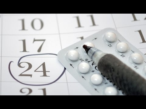 how-to-stop-your-period-with-birth-control-|-birth-control