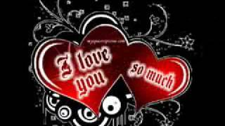 Download Tv ErEs Mi CiElO Mi NeRiTa  ...B+W MP3 song and Music Video