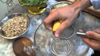 Alkaline Cookbook - Yummy Alkaline Recipes, Alkaline Foods for Alkaline Diet