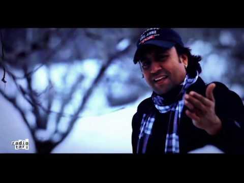 Riban Gia Na Kattia (with dialogue, Rare original) - Hardev Mahinangal - Radio Tari