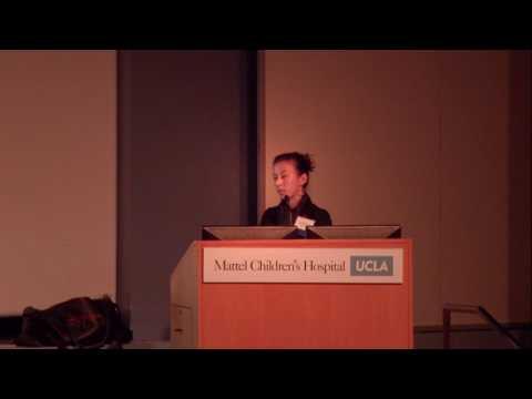 Illustrative Case Presentation #3 | 2017 UCLA ACHD Symposium