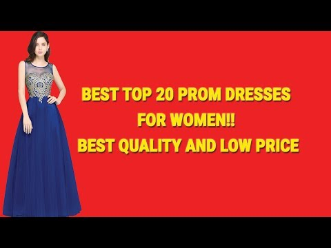 best-top-20-prom-dresses-for-women!!-best-quality-and-low-price- -best-prom-dress-2017