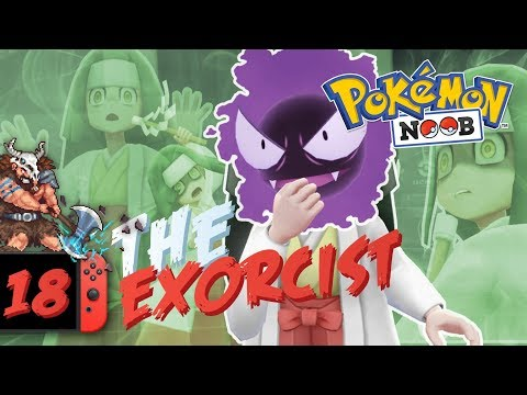 the-exorcist-|-my-first-pokemon-game-|-let's-play-pokemon-let's-go-pikachu