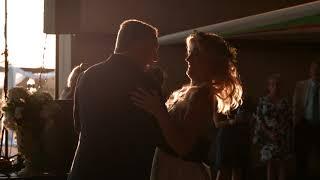 Lauren & Gantt - Best Wedding EVER