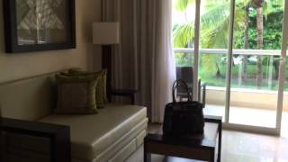 Royalton Punta Cana -Room