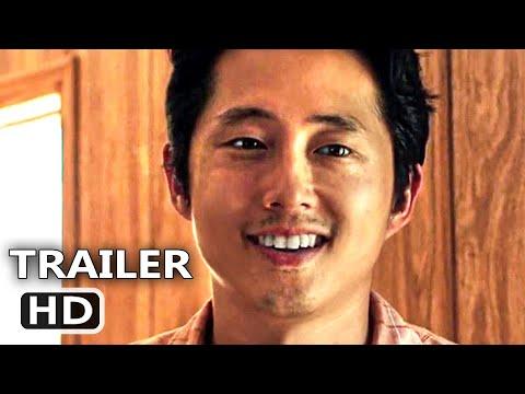 MINARI Trailer (2020) Steven Yeun, Drama Movie