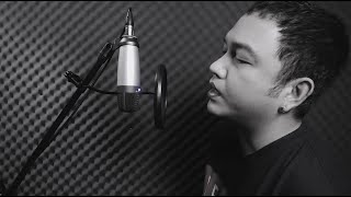 Download Lagu AKHIR SEBUAH KISAH - BLACK SWEET (COVER) By Stevano Muhaling mp3