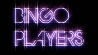 Bingo Players - Rattle original (djmisaweek)