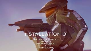 Baixar Installation 01 Soundtrack - Never Forget (Holidays Edition)