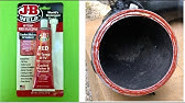 RTV Silicone Gasket Makers: Permatex Tech Tip Series - YouTube