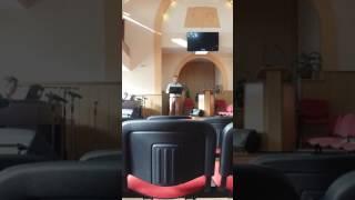 Beni Buble-Pot totul in Hristos