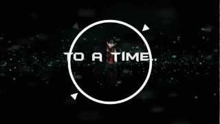 RuneRewind | Trailer by Qwerty
