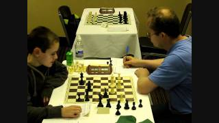 2010 City of Dublin Chess Championships_Quinn_Magee