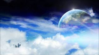 Download U2 - Beatiful Day (Perfecto Mix) MP3 song and Music Video