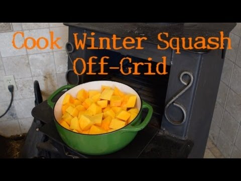 how-to-store-and-cook-winter-squash