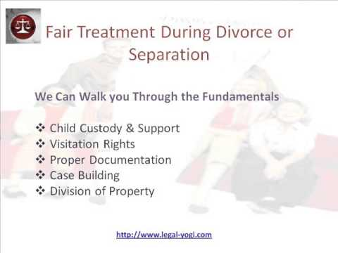Free Legal Aid and Services in Alabama