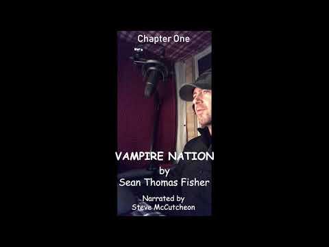 vampire-nation-chapter-1-video