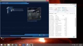 Halo 2 Windows 8.1 fix