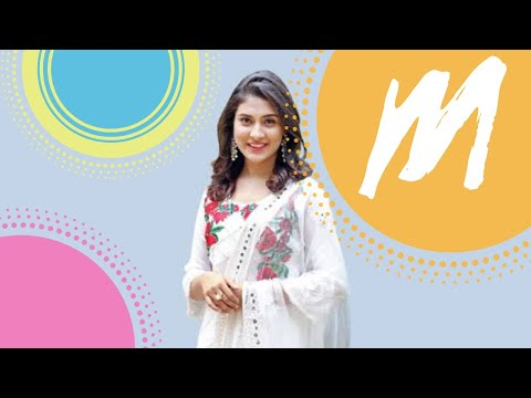 Mehazabien Wish For Film Mart | Interview | Tomar Chul Badha Dekhte Dekhte | Promo | Trailer | 2018