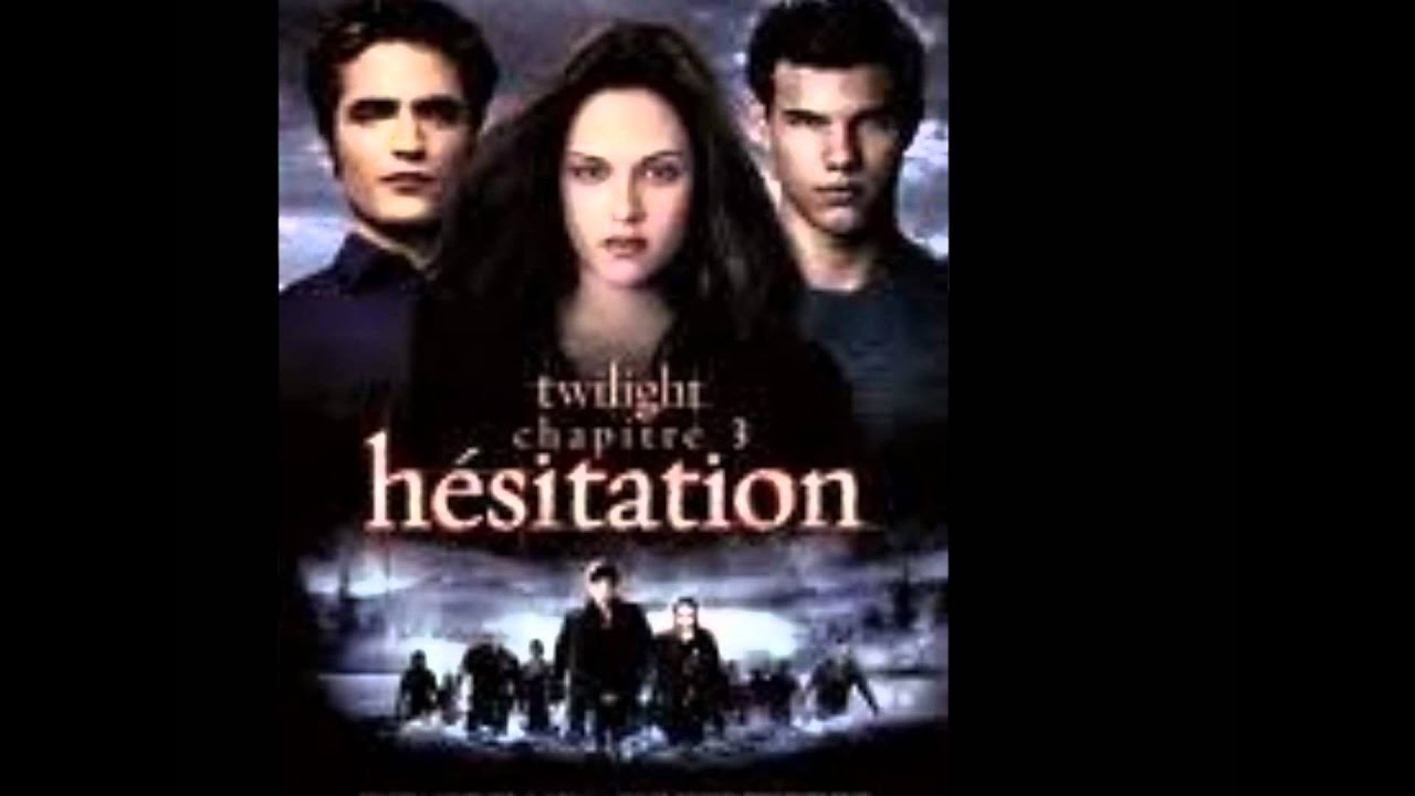 movie analysis the twilight essay Lehigh university lehigh preserve theses and dissertations 2012 why is everyone hatin' on bella: choice feminism and free agency in the twilight saga.