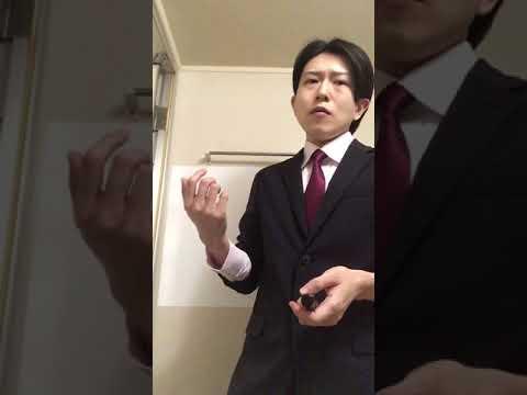 横浜市のハマ弁を廃止し中学校給食を導入します。無添加無農薬の米飯を俺は実現します。