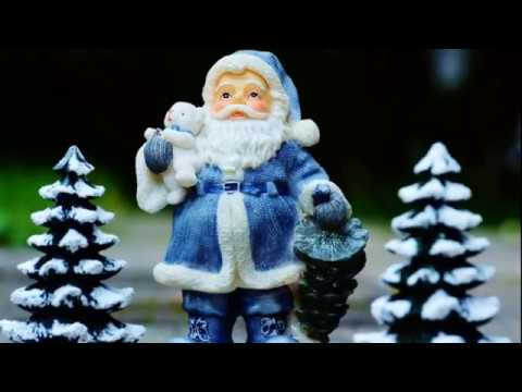 youtube christmas craft ideas craft patterns easy craft ideas 5799
