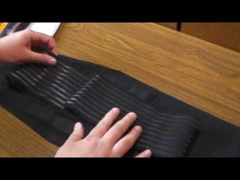 Пояс для поддержки позвоночника|To support the spine Belt