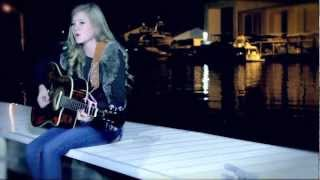 18 Inches Lauren Alaina cover by Emily Brooke