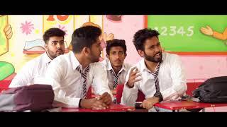 Revo Gujjar Ka Kharcha | Asdela