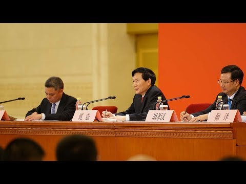 Political structural reform can't be achieved overnight or copied from other countries